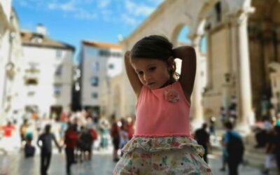 split1 400x250 - Blog de padres viajeros