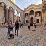 split41 1 150x150 - Visitar Split con niños, descubriendo las maravillas de Croacia