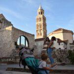split81 1 150x150 - Visitar Split con niños, descubriendo las maravillas de Croacia
