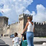 trogir1 1 150x150 - Croacia con niños en un Road Trip de 9 días