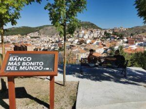 mirador cuenca1 300x225 - Los dinosaurios de Cuenca, una ruta para disfrutar con niños
