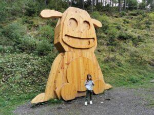 ANDY 300x225 - ¿Dónde están los Tamarros de Andorra? Tu imprescindible con niños