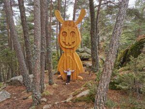 Caldes 300x225 - ¿Dónde están los Tamarros de Andorra? Tu imprescindible con niños
