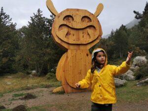 Enko 300x225 - ¿Dónde están los Tamarros de Andorra? Tu imprescindible con niños