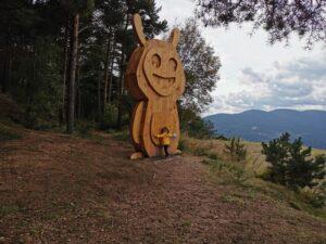 Lau 300x225 - ¿Dónde están los Tamarros de Andorra? Tu imprescindible con niños