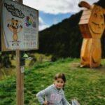 Nilo 150x150 - ¿Dónde están los Tamarros de Andorra? Tu imprescindible con niños