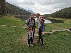 engolasters 300x225 - Rutas en Andorra con bebés o niños pequeños