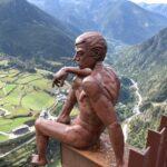 roc del quer 150x150 - Rutas en Andorra con bebés o niños pequeños