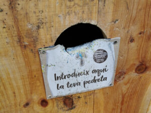tamarro1 300x225 - ¿Dónde están los Tamarros de Andorra? Tu imprescindible con niños