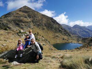 tristaina 300x225 - ¿Dónde están los Tamarros de Andorra? Tu imprescindible con niños
