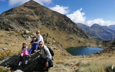 tristaina 400x250 - Blog de padres viajeros