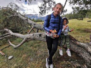coll dordino 300x225 - Rutas en Andorra con bebés o niños pequeños
