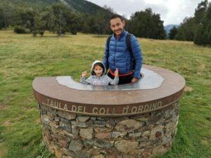 coll dordino1 300x225 - Rutas en Andorra con bebés o niños pequeños