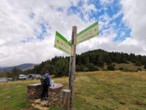 coll dordino2 300x225 - Rutas en Andorra con bebés o niños pequeños