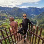 roc del quer 1 150x150 - Rutas en Andorra con bebés o niños pequeños