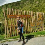 sorteny2 150x150 - Rutas en Andorra con bebés o niños pequeños