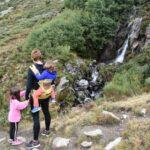 vall dicles1 150x150 - Rutas en Andorra con bebés o niños pequeños