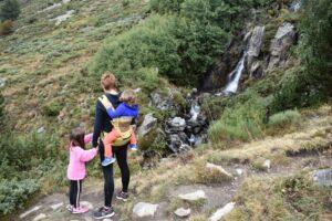vall dicles1 300x200 - Rutas en Andorra con bebés o niños pequeños