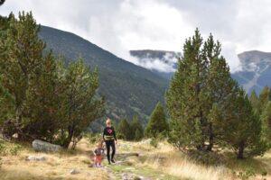 vall dicles2 300x200 - Rutas en Andorra con bebés o niños pequeños