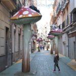 calle setas alicante 150x150 - Un Free Tour con niños en Alicante, conoce tu ciudad en familia