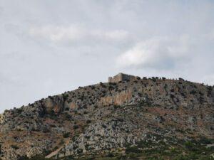 castillotorroella 300x225 - ¿Qué hacer en L'Estartit con niños? Descubriendo la Costa Brava