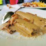 comida figueras1 150x150 - Visitar Figueres con niños y sus alrededores en un día
