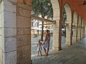 figueras5 300x225 - Visitar Figueres con niños y sus alrededores en un día