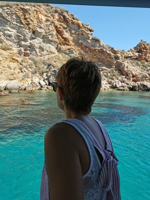 islasmedes3 - ¿Qué hacer en L'Estartit con niños? Descubriendo la Costa Brava