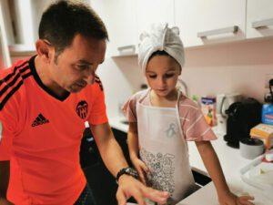 pierrevacances estartit 300x225 - Mejores alojamientos en Barcelona con niños