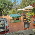 resstaurante 150x150 - Visitar Figueres con niños y sus alrededores en un día
