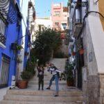 santa cruz alicante 150x150 - Un Free Tour con niños en Alicante, conoce tu ciudad en familia