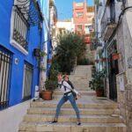 santa cruz alicante2 150x150 - Un Free Tour con niños en Alicante, conoce tu ciudad en familia