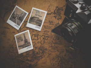 regalos1 300x225 - Los mejores regalos para un viajero