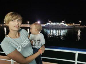 markopolo11 300x225 - En el ferry de Jadrolinija de Split a Ancona, nuestra experiencia