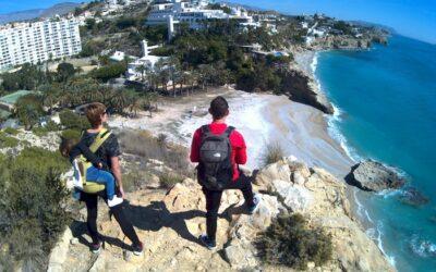 drone lacaleta 400x250 - Viajando con Chupetes, un Blog de padres viajeros
