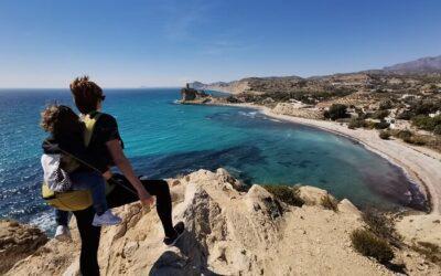IMG 20210311 1254151 400x250 - Viajando con Chupetes, un Blog de padres viajeros
