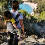 IMG 20210312 1050161 150x150 - Rutas en Villajoyosa con niños y junto al mar