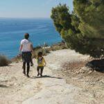 IMG 20210312 1219281 150x150 - Rutas en Villajoyosa con niños y junto al mar