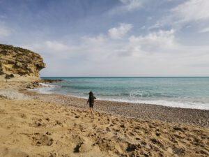 IMG 20210328 1716571 300x225 - Rutas en Villajoyosa con niños y junto al mar