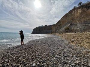 IMG 20210328 1718351 300x225 - Rutas en Villajoyosa con niños y junto al mar