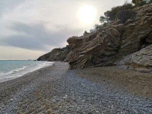 IMG 20210328 1822591 300x225 - Rutas en Villajoyosa con niños y junto al mar
