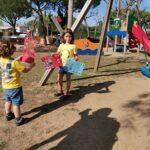 IMG 20210605 1745401 150x150 - Camping del mar en Malgrat de Mar, una experiencia en familia