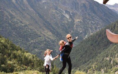 Untitled1 400x250 - Viajando con Chupetes, un Blog de padres viajeros