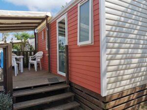 casamobil campingdelmar1 300x225 - Camping del mar en Malgrat de Mar, una experiencia en familia